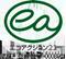エコアクション21のロゴ